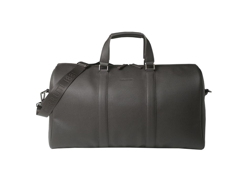 Дорожная сумка Hamilton Brown