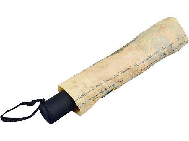Зонт складной «Бомонд»