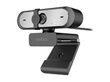 Веб-камера «CameraFHD X1» (арт. 595632)