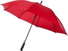 Зонт-трость «Bella» (арт. 10940140)