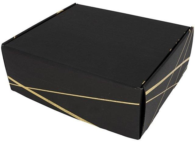 Подарочная коробка для Valhalla