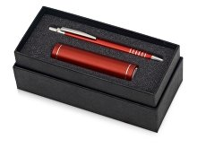 Подарочный набор Essentials Bremen с ручкой и зарядным устройством (арт. 700308.01), фото 2