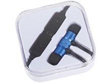 Наушники «Martell» магнитные с Bluetooth® (арт. 10830902)