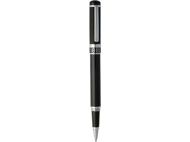 Подарочный набор: портмоне, ручка-роллер