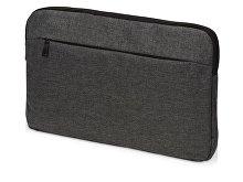 """Универсальный чехол «Planar» для планшета и ноутбука 15.6"""" (арт. 943708)"""