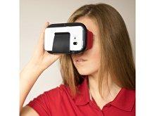 Очки виртуальной реальности складные (арт. 13422802), фото 6