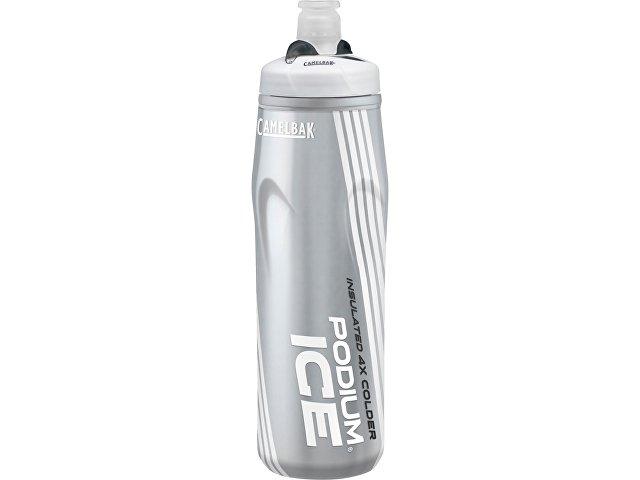 Бутылка «Podium® Ice ™» 0,62л