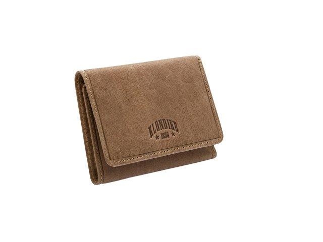 Бумажник женский «Jane»