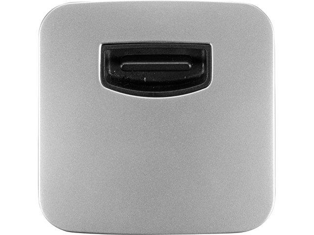 Веб-камера USB «Найс»