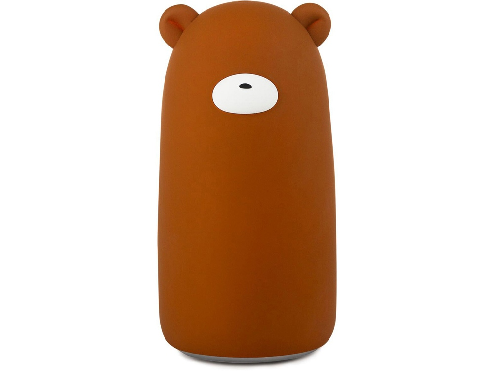 Внешний аккумулятор Rombica NEO Teddy