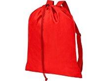 Рюкзак «Oriole» с лямками (арт. 12048502)