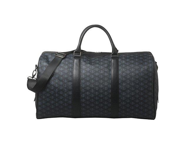 Дорожная сумка Seal Grey (арт. LTB625J)