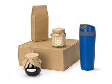 Подарочный набор «Tea Cup Superior Honey» (арт. 700328.02)