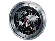 Часы настенные «Весь мир» (арт. 182320)