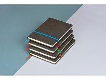 Блокнот А5 «Color» (арт. 787002), фото 5
