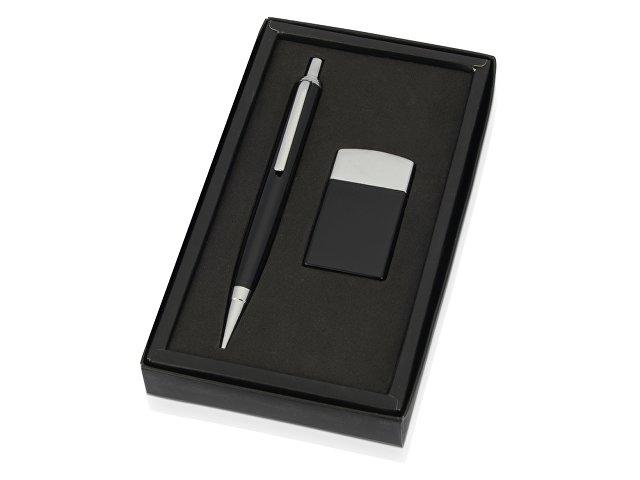 Подарочный набор «Логистик»