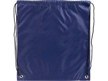 Рюкзак «Oriole» из переработанного ПЭТ (арт. 12046101), фото 4