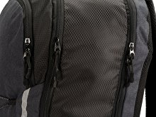 Рюкзак туристический «Outdoor» (арт. 935910), фото 16
