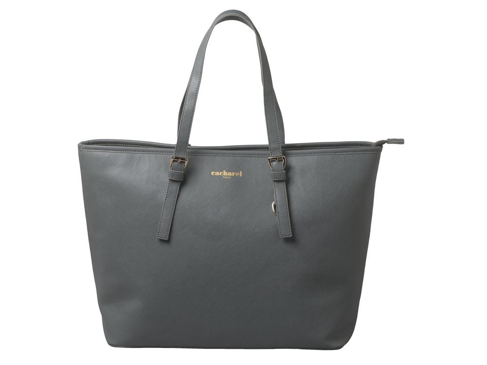 Хозяйственная сумка Bagatelle Gris. Cacharel