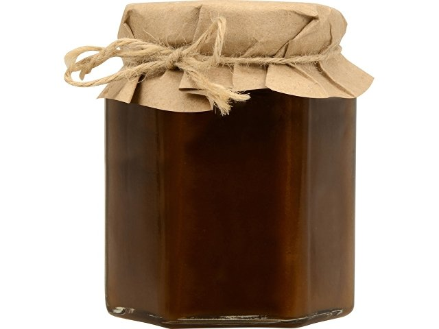 Мед гречишный, 250г