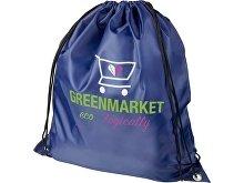 Рюкзак «Oriole» из переработанного ПЭТ (арт. 12046101), фото 6