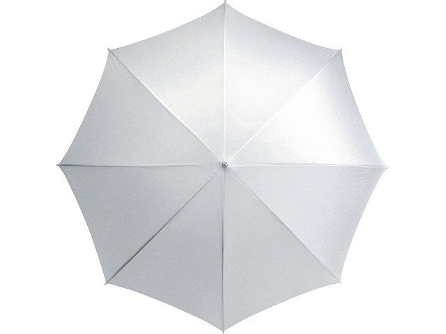 Зонт-трость «Karl»