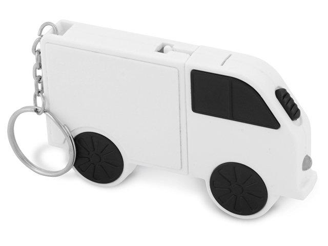Рулетка «Фургон», 1м