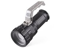 Фонарь LED «Z5» (арт. 595504)