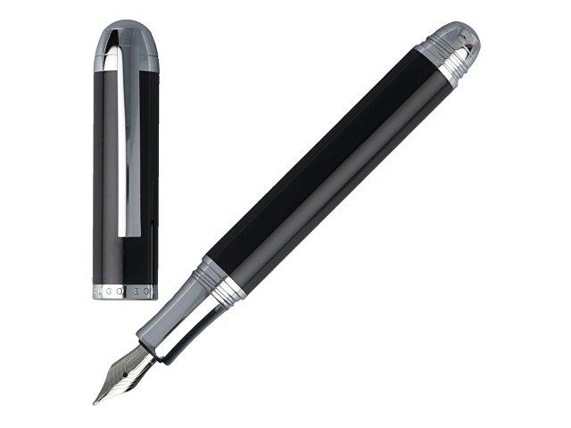 Ручка перьевая «Summit»