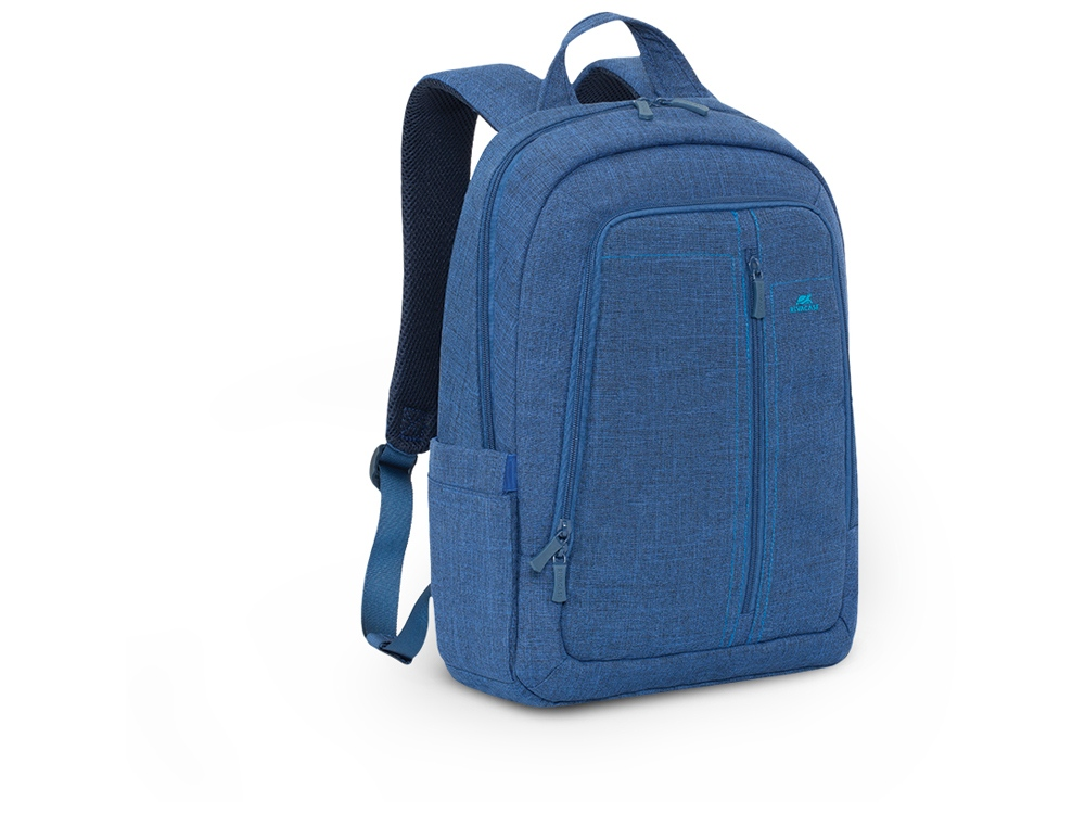 Рюкзак для ноутбука 15.6 7560, синий