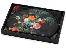 Подарочный набор «Цветы» (арт. 837107), фото 3