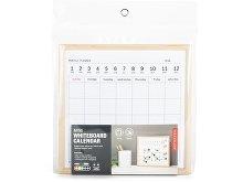 Календарь для заметок с маркером «Whiteboard calendar» (арт. 757516), фото 2