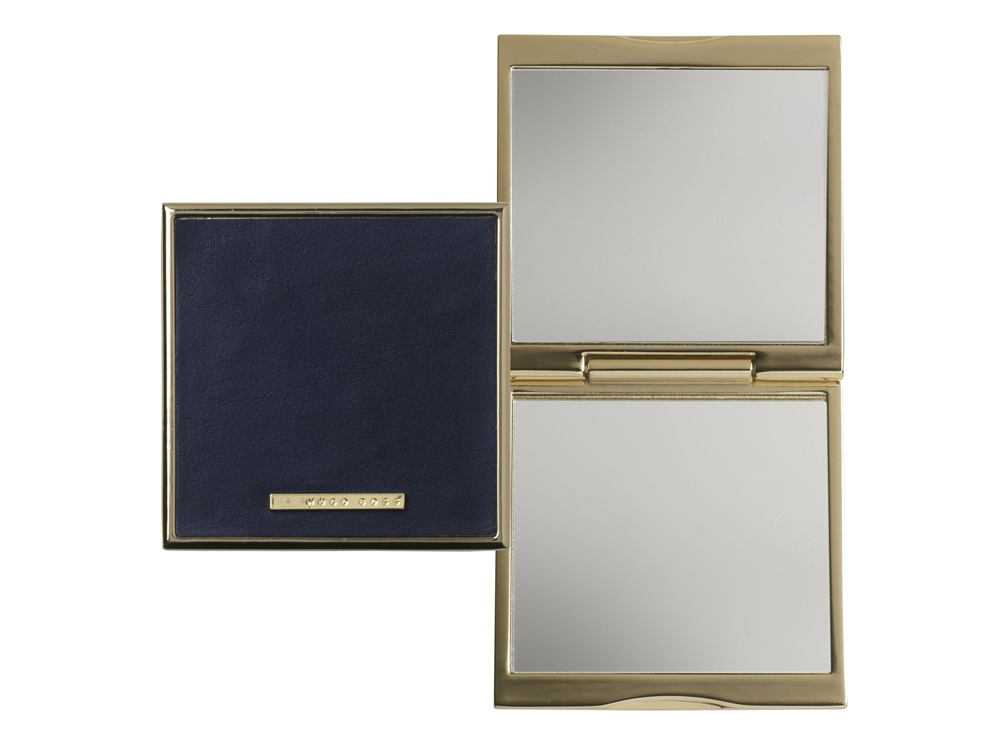 Зеркало складное Essential. Hugo Boss