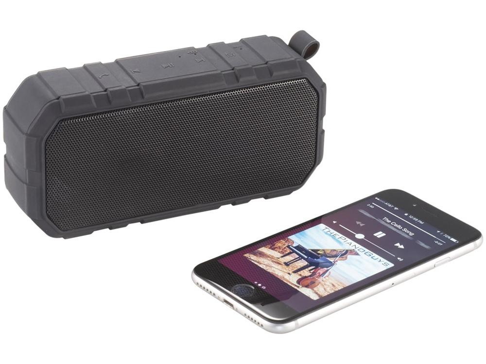 Динамик Brick Bluetooth®