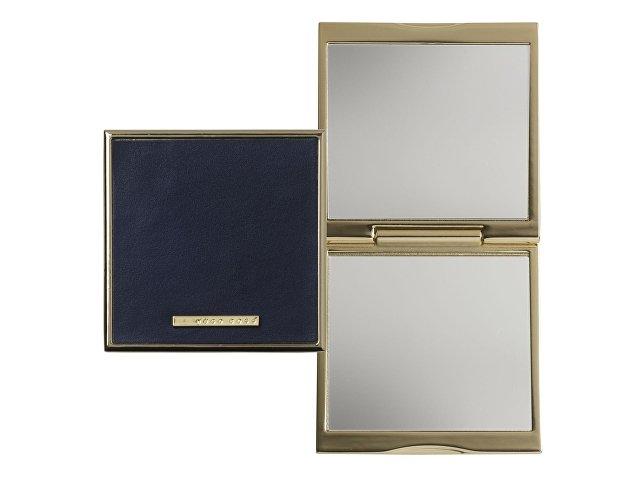 Зеркало складное «Essential» (арт. HAG707N)