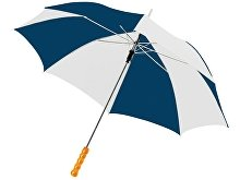 Зонт-трость «Lisa» (арт. 19547896p)
