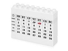 Календарь «Лего» (арт. 279406)