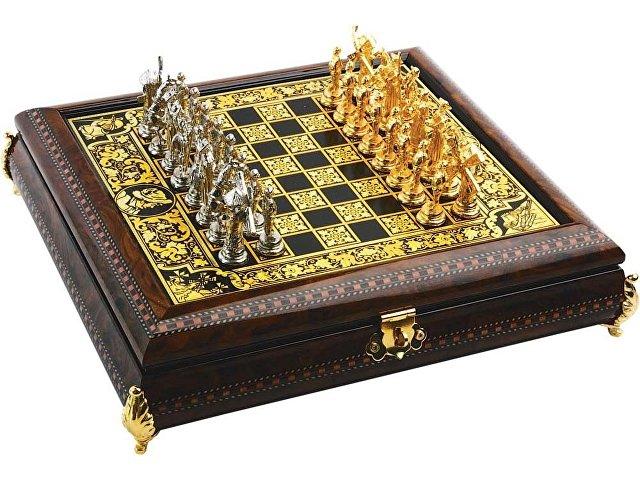 Шахматы «Дон Кихот» (арт. 41648)