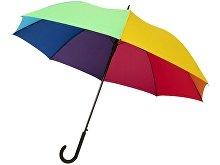 Зонт-трость «Sarah» (арт. 10940334)