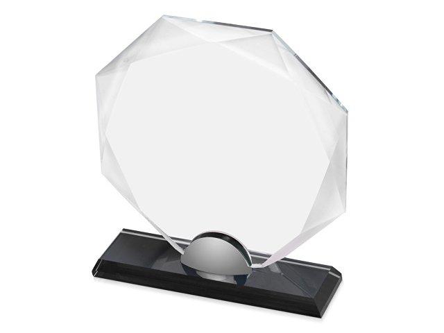 Награда «Diamond»