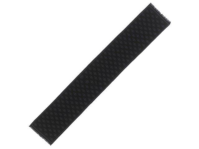 Длинный шарф Seal Grey (арт. LFG625J)
