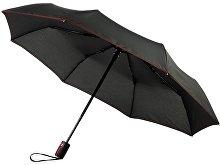 Зонт складной «Stark- mini» (арт. 10914404)