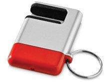 Подставка-брелок для мобильного телефона «GoGo» (арт. 12348102)