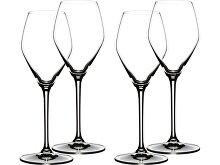 Набор бокалов Champagne, 330 мл, 4 шт. (арт. 9540985)