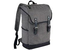 "Рюкзак «Hudson» для ноутбука 15,6"" (арт. 12020700)"