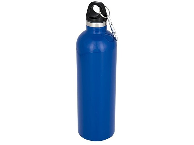 Вакуумная бутылка «Atlantic»