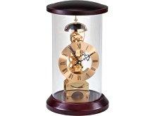 Часы «Версаль» (арт. 105509)