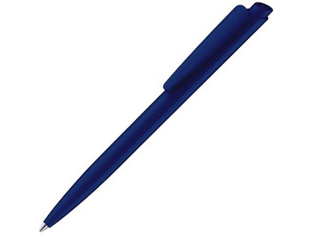 Ручка пластиковая шариковая «Dart Polished»