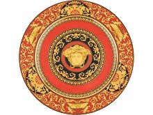 Блюдо «Medusa» (арт. 50556)
