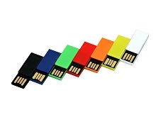 USB-флешка промо на 64 Гб в виде скрепки (арт. 6012.64.02), фото 4